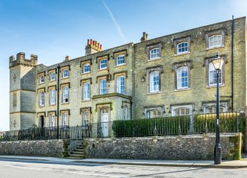 Thumbnail 2 bed flat for sale in London Road, Arundel, West Sussex