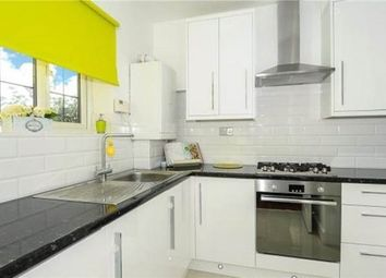 Thumbnail 2 bed flat to rent in Chobham Road, Sunningdale, Ascot