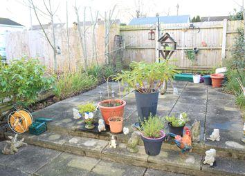 Thumbnail 2 bed flat for sale in Llwyn Grug, Rhiwbina, Cardiff