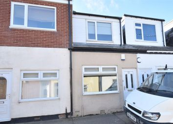 Thumbnail 2 bed cottage to rent in Thomas Street, Ryhope, Sunderland