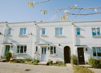 Thumbnail 2 bed terraced house for sale in Bicknor Drive, Cheltenham