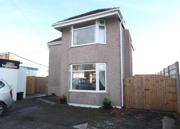 Thumbnail 1 bedroom flat for sale in Ground Floor Flat, Ingledene Flat, Westgate, Morecambe