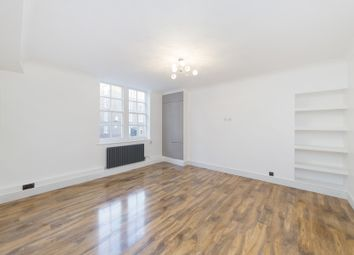 Thumbnail Studio to rent in Chelsea Manor Street, London