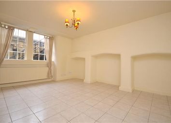 Thumbnail 2 bedroom flat to rent in Beaufort East, Bath, Somerset