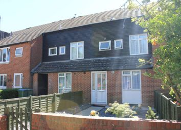 Thumbnail 3 bed terraced house to rent in Serrin Way, Horsham