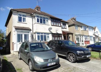 Thumbnail 3 bed semi-detached house for sale in Skitts Hill, Braintree