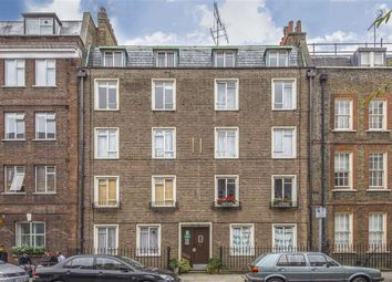 Thumbnail 2 bed flat for sale in Great Ormond Street, London
