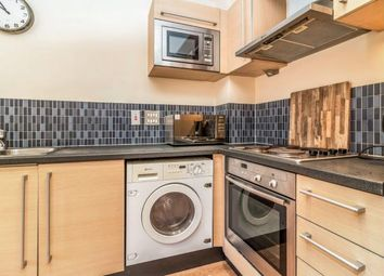 Thumbnail 2 bed flat for sale in Chapeltown Street, Manchester, Greater Manchester