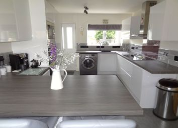 Thumbnail 3 bed terraced house for sale in Glenroy Avenue, Colne