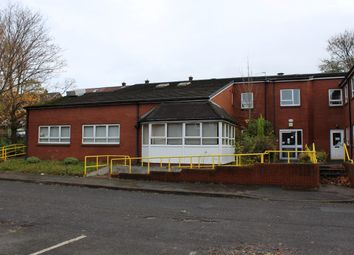 Thumbnail Office for sale in Rydal Avenue, Hyde