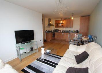 Thumbnail 2 bed flat for sale in Aspect 14, Elmwood Lane, Leeds