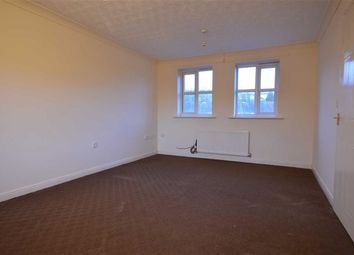 Thumbnail 3 bed town house to rent in Aspenwood Drive, Blackley, Manchester, Greater Manchester