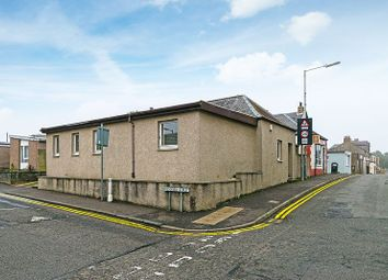 Thumbnail 4 bed detached house for sale in 57 Main Street, Kelty
