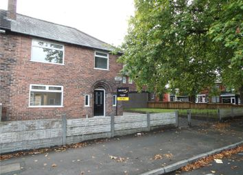 Acheson Road, Liverpool, Merseyside L13. 3 bed semi-detached house