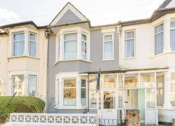 Thumbnail 4 bed terraced house for sale in Ilford IG1, Ilford,