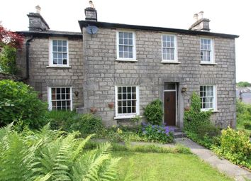 3 bed detached house for sale in South View Cottage, South View Lane, Kendal, Cumbria LA9
