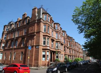 2 bed flat for sale in Niddrie Square, Glasgow, Lanarkshire G42