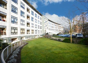 Thumbnail 2 bed flat for sale in Britannic Park, Yew Tree Road, Moseley