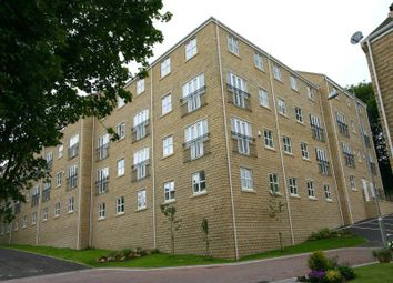 Thumbnail 2 bedroom flat to rent in Mount Lane, Brighouse