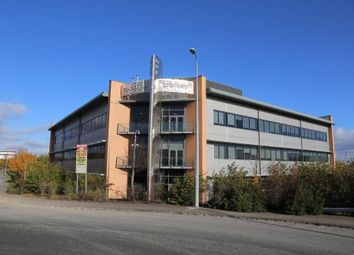 Thumbnail Office to let in One Capitol Court, Barnsley
