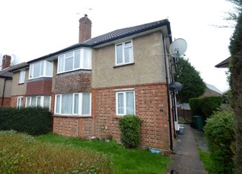 2 bed maisonette for sale in Victoria Close, Horley RH6
