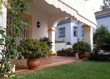 Thumbnail 5 bed detached house for sale in San Pedro De Alcántara, Málaga, Andalucía