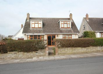 3 bed detached house for sale in Windmill Close, Llantwit Major CF61