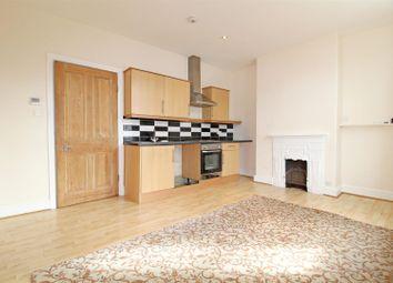 3 bed block of flats for sale in Stonefall Avenue, Harrogate HG2