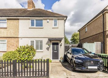2 bed property for sale in Gladstone Road, Surbiton KT6