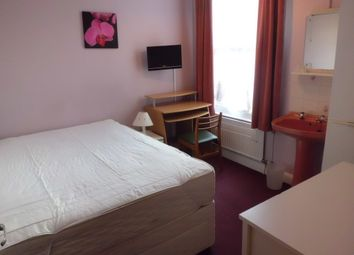 Thumbnail Room to rent in St Patricks Road, Room 3, Coventry