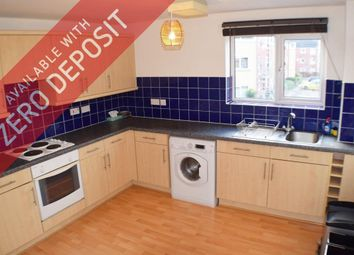 2 bed flat to rent in The Portland, Whiteoak Road, Fallowfield, Manchester M14