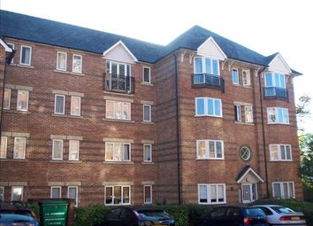 Thumbnail 2 bed flat to rent in 59 Victory Road, Wanstead, London
