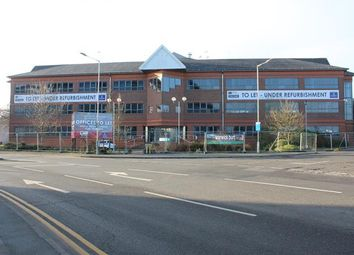 Thumbnail Office to let in Infinity House, Prospect Way, London Luton Airport, Luton, Bedfordshire