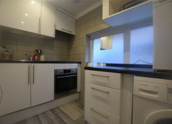 Thumbnail 3 bed flat to rent in Sudbury Avenue, Wembley