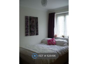 Thumbnail 3 bed flat to rent in Bolting House, London