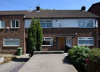 Thumbnail 2 bed terraced house for sale in Highfield South, Rock Ferry, Merseyside
