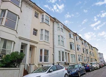 2 bed flat for sale in Buckingham Close, Bath Street, Brighton BN1