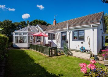 Thumbnail 3 bed detached bungalow for sale in Moorfield Lane, Scarisbrick, Ormskirk