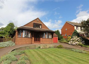 Thumbnail 5 bedroom detached house for sale in Catholic Lane, Sedgley, Dudley
