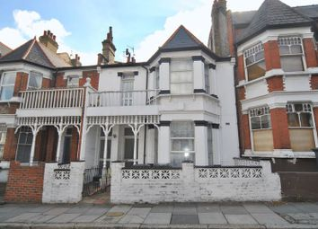Thumbnail 4 bedroom terraced house for sale in Church Lane, London