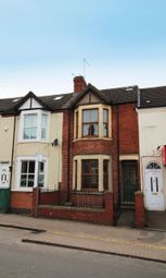Thumbnail 1 bedroom property to rent in Murray Road, Rugby, Warwickshire