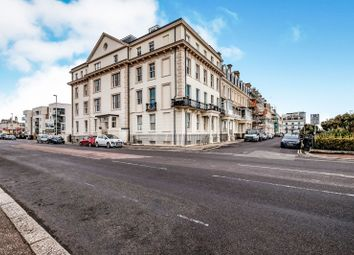 1 bed flat to rent in Heene Terrace, Worthing BN11