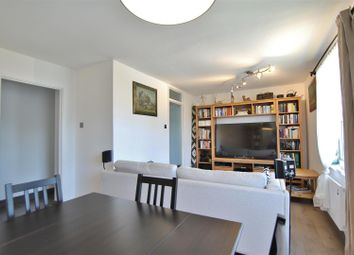 Thumbnail 2 bed flat for sale in Hepple Close, Isleworth