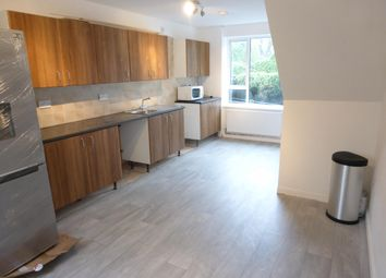 Thumbnail 5 bed property to rent in Sumpter Road, Norwich