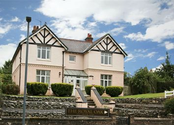 Thumbnail 6 bed detached house for sale in Limnerslease, Bongate, Appleby-In-Westmorland, Cumbria