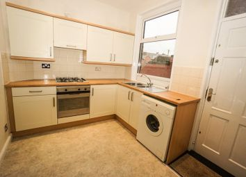 Thumbnail 2 bed flat to rent in Lee Lane, Horwich, Bolton