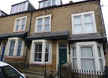 Thumbnail 4 bed terraced house to rent in Lomeshaye Road, Nelson