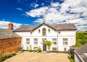 The Old Stables, Lower Basildon RG8. 5 bed property