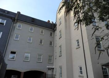 Thumbnail 2 bed flat to rent in Waterloo House, Lower Lane, Shepton Mallet