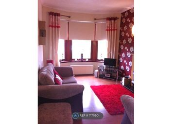 2 bed flat to rent in Shettleston Rd, Glasgow G32